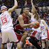 Ginebra Loses Anew as Aces Pound on Slaughter's Absence