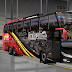 RS JETLINER BY SAC + LIVERY SEULAWAH TRANS [ETS2]