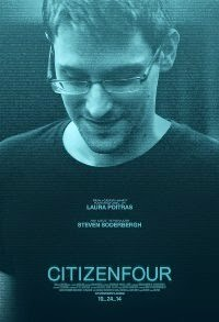 Watch Citizenfour Online Free in HD