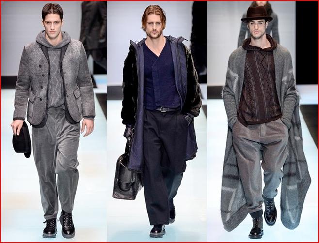 Erkek Pantolon Arşivleri Moda Ve Magazin Haberleri