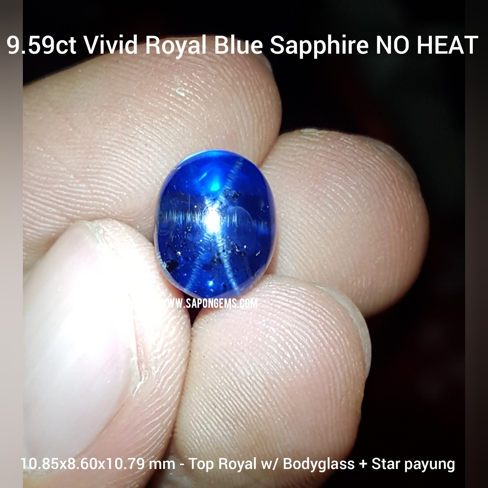 listings ring star natural rings images jewelry co gillot blue art more sapphire want paul deco