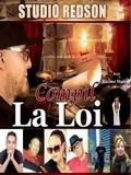 Compilation Rai-La Loi 2016
