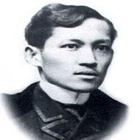 Filipino Tutorial Bahagi Ng Pan Ita
