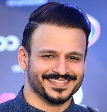 Vivek Oberoi Biography Age Height, Profile, Family, Wife, Son, Daughter, Father, Mother, Children, Biodata, Marriage Photos.