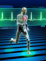 Como-Bajar-Presión-Arterial-Rápidamente-Mediante-Ejercicios