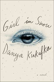 https://www.goodreads.com/book/show/32920254-girl-in-snow?ac=1&from_search=true