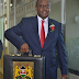 Todays budget reading at the parliament seduces voter for august polls.