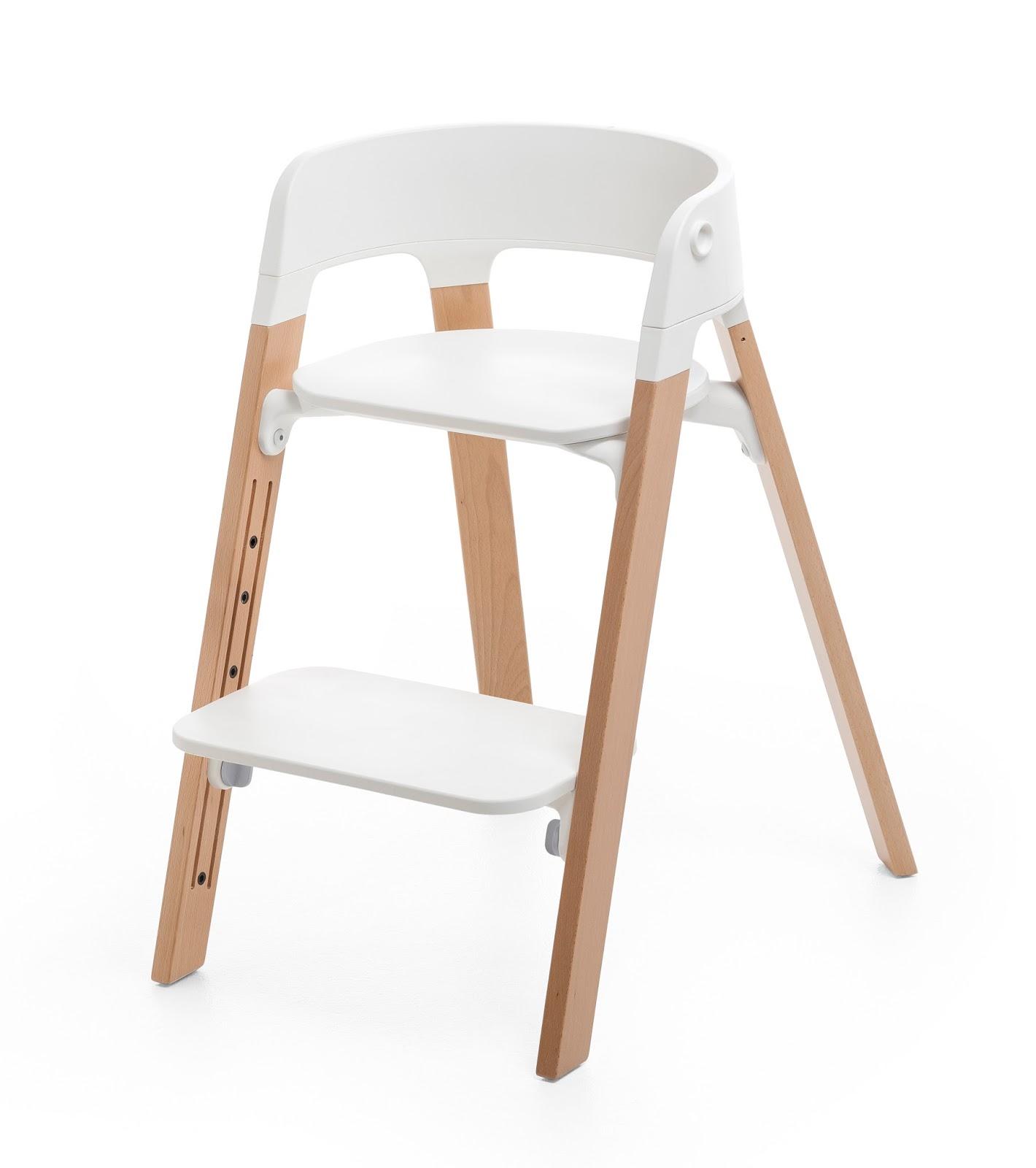 Kinderstoel Voor Peuters.Van Wipstoel Tot Kinderstoel Getest Op Kinderen