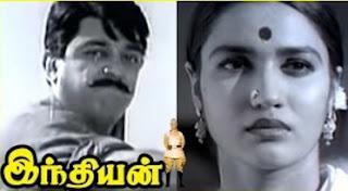 Indian Movie Scenes | Nedumudi Venu comes in search of Kamal Haasan | Sukanya reveals the past