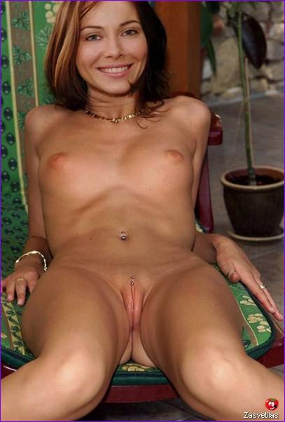 Екатерина Гусева голая пизда