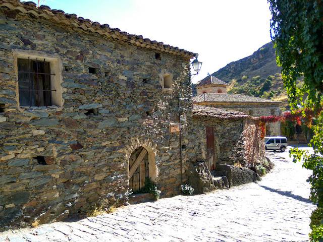 Patones_de_arriba_casa_abandonada