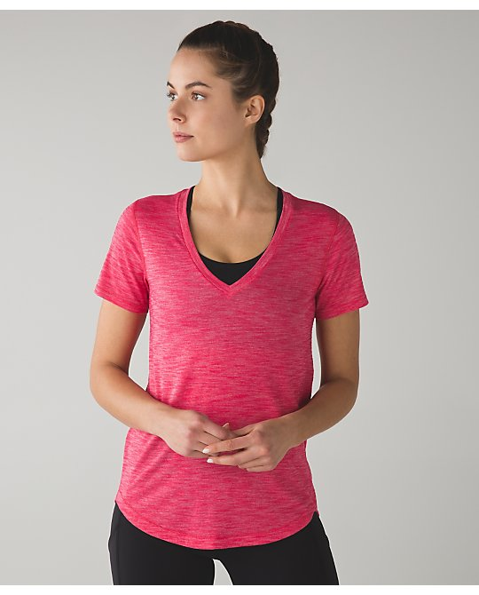 lululemon boom-juice-what-the-sport-ss