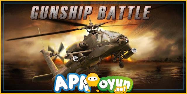 Gunship-Battle-Helicopter-3D-v2.5.60-MOD-APK-Para-Hileli