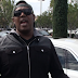 Master P thrashes Kobe Bryant, says Lamar shouldn't have married Khloe