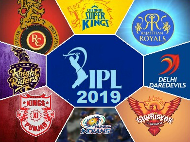 ipl-2019-points-table