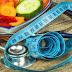 Μικρά μυστικά διατροφής για τις γυναίκες στα 40