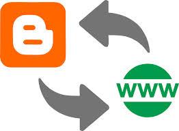 Cara Membeli Domain Blog di Blogspot
