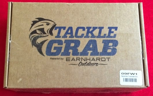http://stacytilton.blogspot.com/2014/11/holiday-gift-guide-tacklegrab-for.html