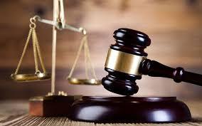 ज्योतिष के अनुसार कोर्ट केस किस दिन करें , suitable nakshatras for court case file,