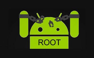 Manfaat Root pada HP Android