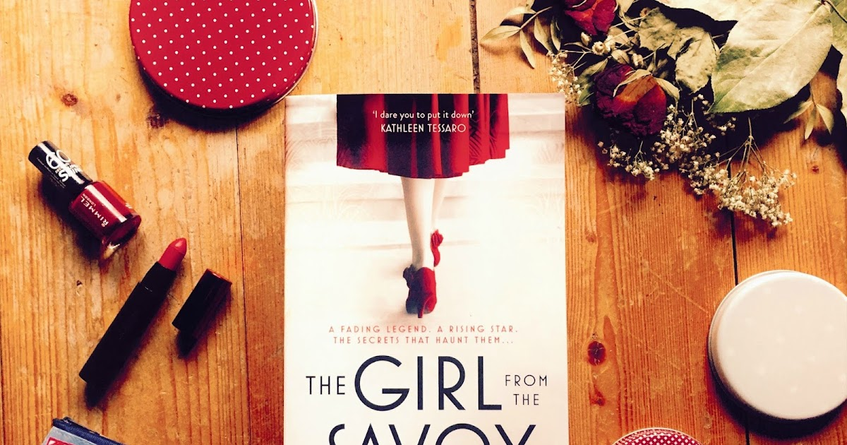 the girl book review Meh i was too hopeful for girl in pieces, and i think that's what ruined it for me it was one of those silly quotes that the publishers include, where the reviewer said something about how it is the girl, interrupted for a new generation.