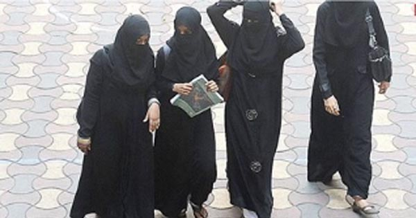OMG! खुद को वर्जिन दिखाने को यह तरीका अपना रही हैं मुस्लिम महिलाएं...