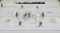 NHL 15