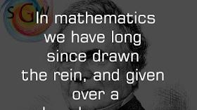 Charles Babbage Sang Penemu Komputer