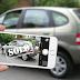 Tips Menjual Mobil Secara Online Agar Cepat Laku