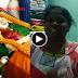 TAMIL LADY VIRAL VIDEO   TAMIL VIRAL VIDEO   TAMIL NEWS