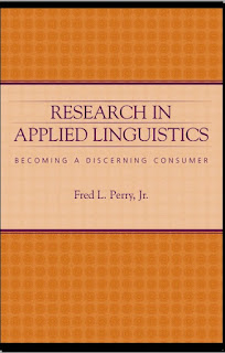 Applied Linguistics Pdf