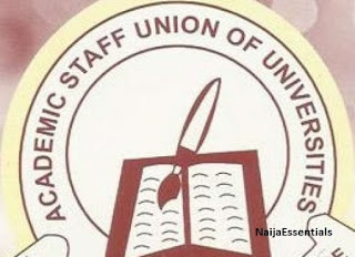 List Of Universities Yet To Comply with ASUU [ASUU Strike Update]