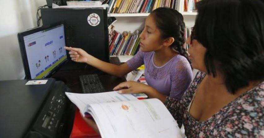 Expertos en educación rechazan proyecto de Congresistas UPP para declarar en emergencia el sistema educativo