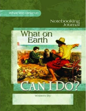 http://shop.apologia.com/what-on-earth-can-i-do/384-what-on-earth-can-i-do-notebooking-journal.html