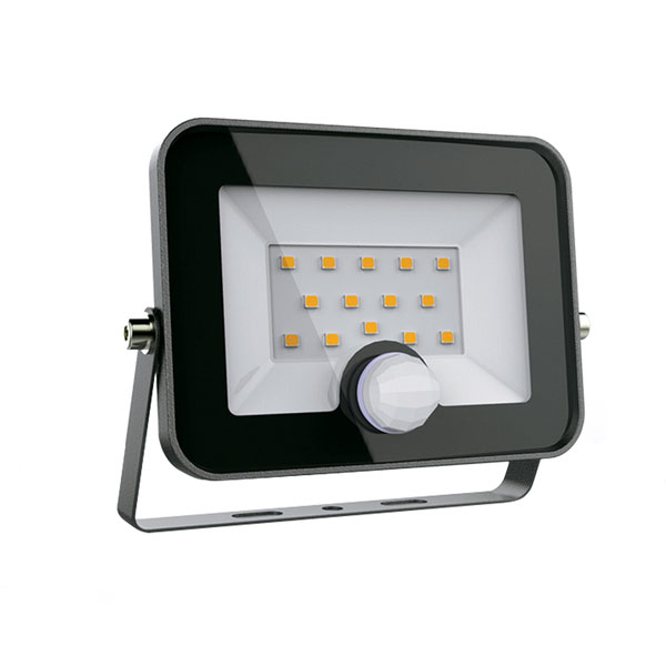 https://www.ergo-light.gr/product_info.php?products_id=13099
