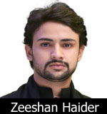 http://www.shiavideoshd.com/2016/03/zeeshan-haider-video-nohay-2005-to-2017.html