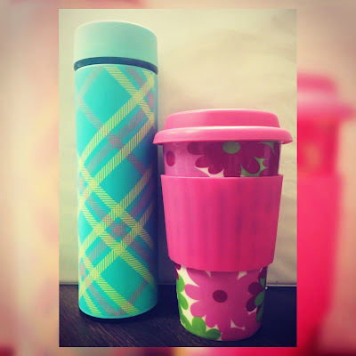 travel thermos with tea infuser and travel mug for tea