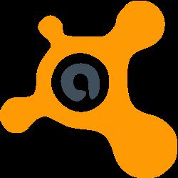 Avast! Free Antivirus 17.2.3419.0