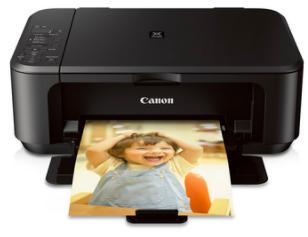 Canon PIXMA MG3220 Driver Download - Windows, Mac Os, Linux