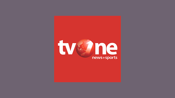 TVOne Live Streaming HD, Nonton TV Berita + Sports Online  Gratis dari HP Android, iPhone, Laptop
