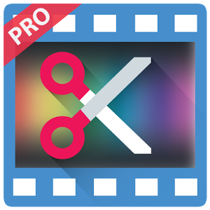 AndroVid Pro Video Editor 2 9 3 5 APK Patched | Free
