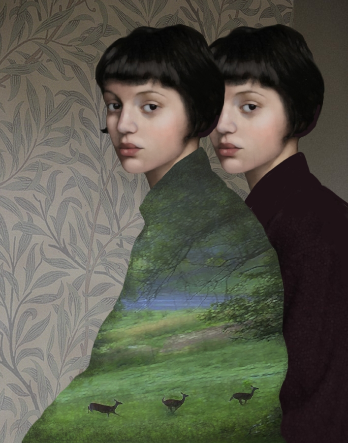 05-Dual-Nature-Daria-Petrilli-Photograph-Collage-to-Produce-Surrealism-www-designstack-co