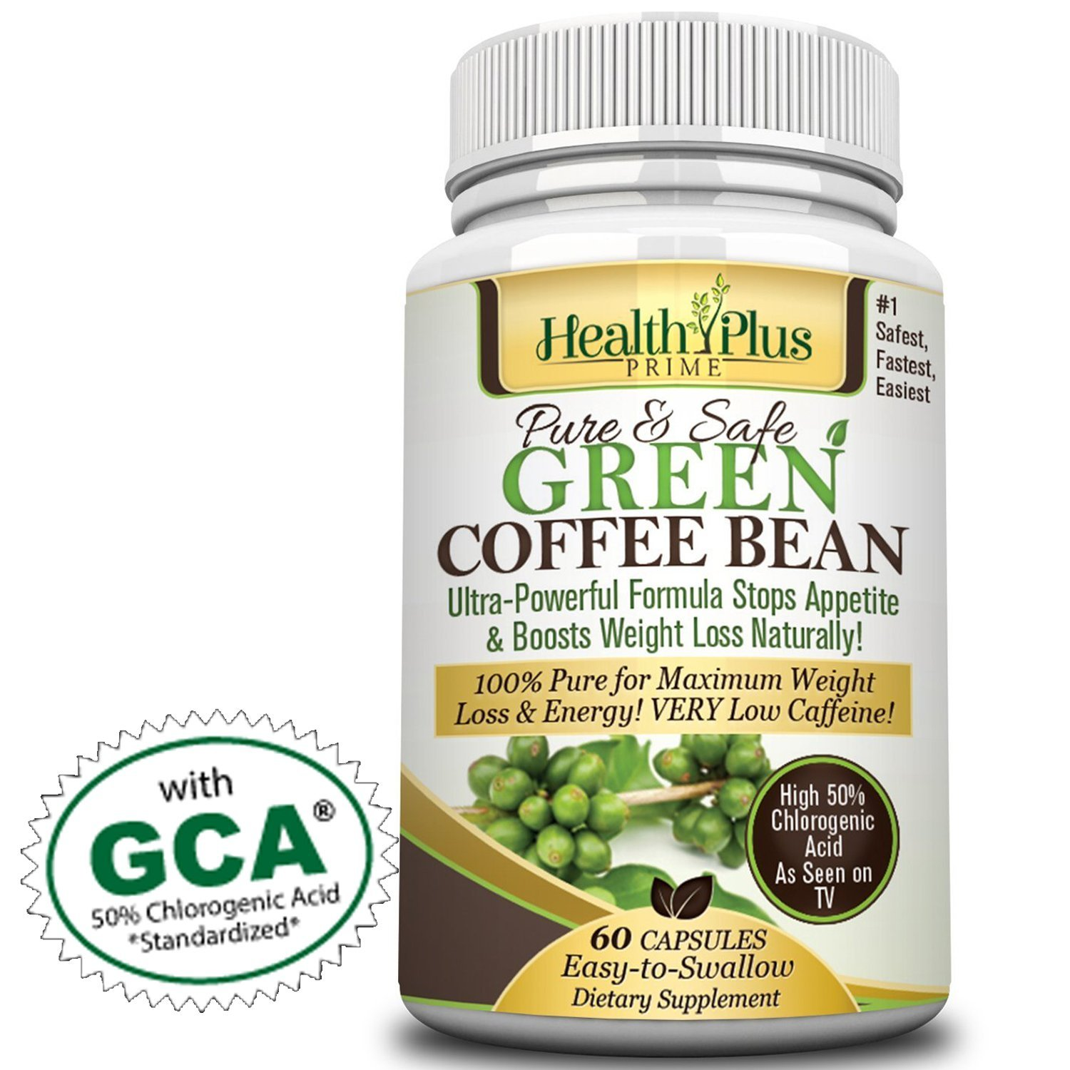 Image Result For When To Take Green Coffee Bean Extract For Weight Lossa