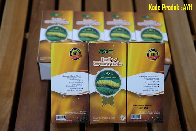 Obat Penghilang Stretch Mark Herbal