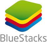 ـ تحميل برنامج Bluestacks لتشغيل تطبيقات الاندرويد على الكمبيوتر download.jpg