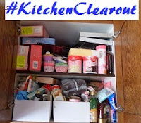 http://madhousefamilyreviews.blogspot.co.uk/2015/10/kitchenclearout-september-roundup-and.html
