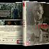 Capa DVD 1922 [Exclusiva]