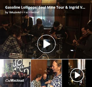 https://www.mixcloud.com/straatsalaat/gasoline-lollipops-soul-mine-tour-ingrid-veermans-fred-cole-tribute/