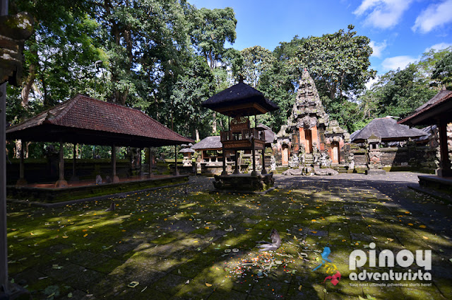 BALI TRAVEL GUIDE BLOG INDONESIA