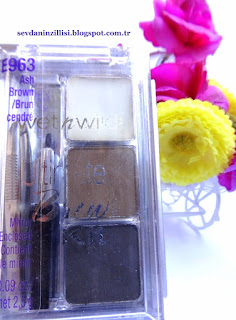 wet-n-wild-ultimate-brow-kas-fari